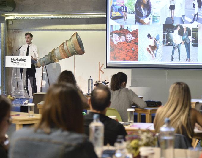 Digital Fashion Forum 2019