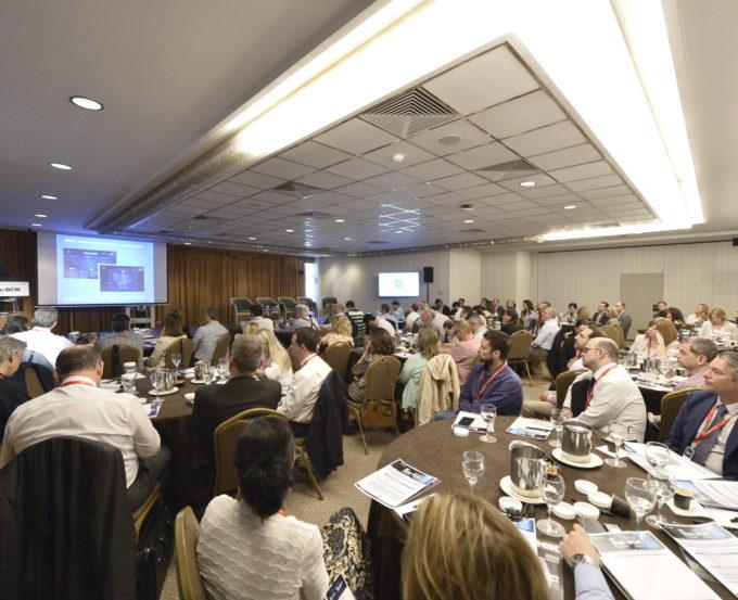 5th Risk & BCM Forum